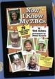 Now I Know My ZBCs